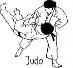 entente-val-dauge-judo