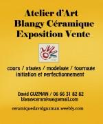 atelier-dart-blangy-ceramique-exposition-vente