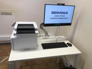 agence-postale-point-informatique